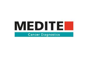 medite_logo