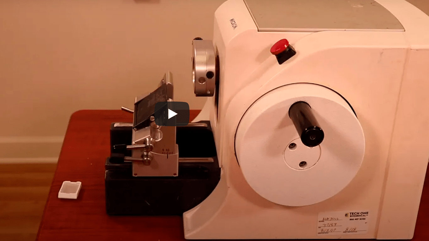 How To Repair A Sticky Cassette Clamp Min