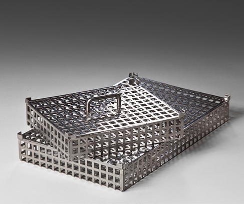 small-medium-basket