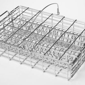 Cassette Basket, Rapid Processing
