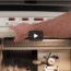 How To Manually Turn Off And On The Chamber Cooling For Leica Cryostats